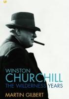 Churchill w niełasce