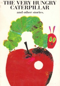 The World of Eric Carle (1993) plakat