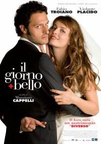Il giorno più bello (2006) plakat