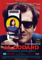 Ja, Godard
