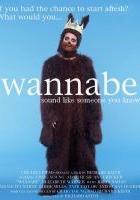 Wannabe (2005) plakat