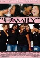 Family (2008) plakat