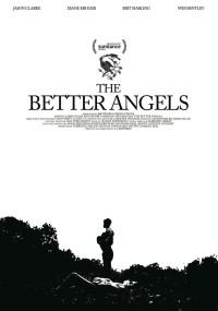 Świętsze od aniołów (2014) plakat