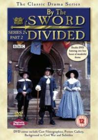 By the Sword Divided (1983) plakat