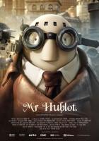 Pan Hublot