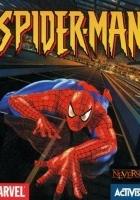 Spider-Man (2000) plakat