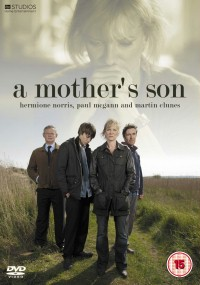 A Mother's Son (2012) plakat