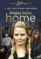 Sprowadzić Ashley do domu
