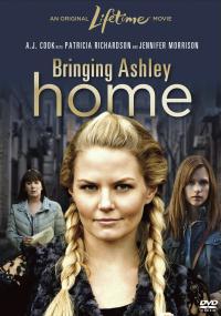 Sprowadzić Ashley do domu (2011) plakat