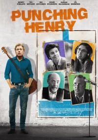 Poobijany Henry