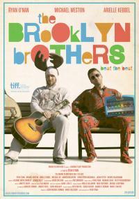 Brooklyn Brothers ruszają w trasę