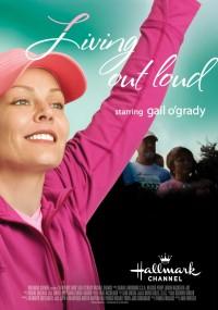Pełnym głosem (2009) plakat