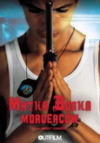 Matka boska morderców (2000) plakat