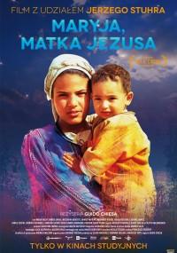 Maryja, matka Jezusa (2010) plakat