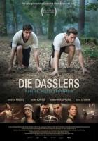 Bracia Dassler: Na zawsze rywale