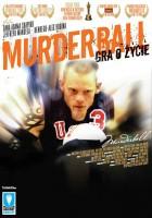 Murderball - gra o życie