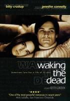plakat - Przebudzenie miłości (2000)