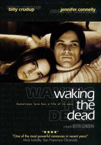 Przebudzenie miłości (2000) plakat