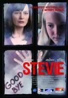 Stevie (2008) plakat