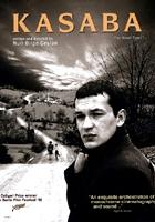 Miasteczko (1997) plakat