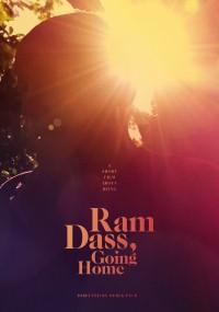 Ram Dass - Powrót do domu
