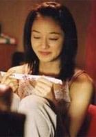 Koibumi: Watashitachi ga Aishita Otoko (2003) plakat
