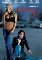 Perfect Fit (2001) plakat
