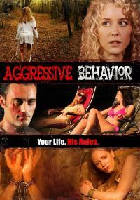 Unwelcome (2011) plakat