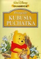 Przygody Kubusia Puchatka