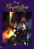 Purpurowy deszcz(1984)