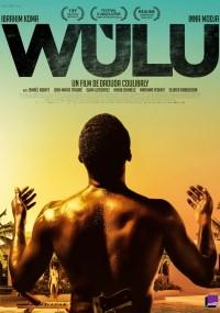 Wùlu (2016) plakat