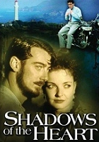 Shadows of the Heart (1990) plakat