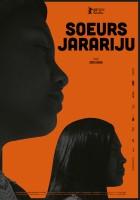 Sœurs Jarariju