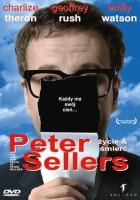 Peter Sellers - Życie & Śmierć