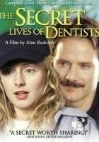 Sekretne życie dentysty