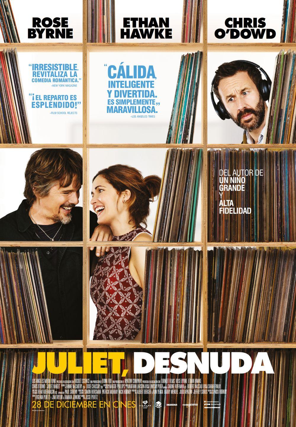 Plakaty - Też go kocham (2018) - Filmweb