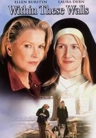 W tych ścianach (2001) plakat
