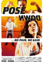 Pose Down