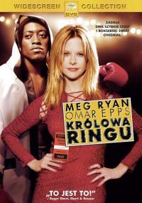 Królowa ringu (2004) plakat
