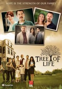 Hayat Ağacı (2014) plakat