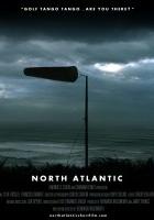 Północny Atlantyk