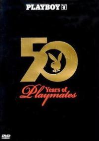 Playboy: 50 lat z playmates