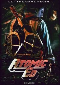 Atomowy Ed