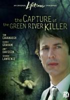 Zabójca znad Green River