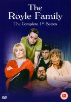Rodzina Royle