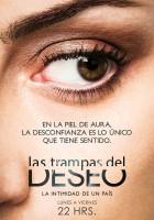 plakat - Las Trampas del Deseo (2013)