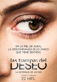 Las Trampas del Deseo (2013) plakat