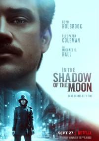W cieniu księżyca (2019) plakat
