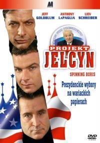 Projekt Jelcyn