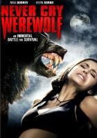 Uważaj na wilkołaka
